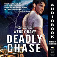 Deadly Chase Audio